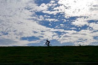 cycling_1430020