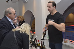 "SommDag 2017 • <a style=""font-size:0.8em;"" href=""http://www.flickr.com/photos/131723865@N08/27103270829/"" target=""_blank"">View on Flickr</a>"