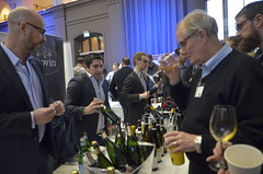 "SommDag 2017 • <a style=""font-size:0.8em;"" href=""http://www.flickr.com/photos/131723865@N08/27103519869/"" target=""_blank"">View on Flickr</a>"