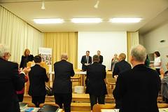 081217_Synode17Linz_epdUschmann_426