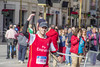maraton_20 (Almu_Martinez_Jiménez) Tags: bornorun maratón runner run deporte sport life carrera málaga zurich esfuerzo 42195 people deportista corredores sufrir liebre canon canonista
