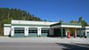 Deadwood Texaco Station (Larry Myhre) Tags: texaco gasstation restored deadwood southdakota vintage