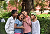 PHOTO OF THE WEEK: 11 December 2017 (UNICEF HQ) Tags: adolescence childprotection schoolgroup youthleadersactivists newdelhi india ind online digital safety girls boys child rights human right united nations unicef internet access slum