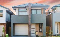 Lot 3 Frederick Jones Crescent, Schofields NSW