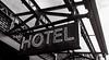 Ludlow Hotel (David F. Panno) Tags: sony ilce7rm2 fe35mmf28za lowereastside manhattan newyork ludlowhotel flickr