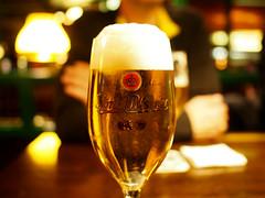 König - Pilsener (peterwoelwer) Tags: königpilsener könig köpi beer beeck duisburg cerveza bier bière birra пиво sör μπύρα בירה olympus olympusomdem5 olympusomde5 mft microfourthirds microfourthird mzuiko17mmf18 olympus17mmf18