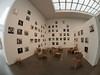Museum_Folkwang_03 (Kurrat) Tags: essen museum museumfolkwang ruhrgebiet ruhrpott