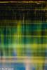 Opabin Plateau Tartan Reflections Vt (Image Seekers) Tags: fineart vertical canada imageseekers vt ionh2o water abstract fineartphotography pattern secretshot texture urbanart urbanconceptart field bc ca