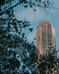(RaffaLUCE) Tags: gebuildingmanhattan generalelectricbuilding newyorkarchitecture artdeco unusualarchitecture beautifulbuildingsnyc fujixt2 xt2 architecture travel manhattan nyc