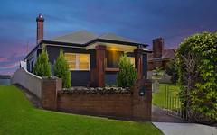 444 Brunker Road, Adamstown Heights NSW