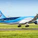 TUI Fly   G-TUIF   Boeing 787-8   BGI