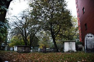 DSC_0523 London Bunhill Fields Non Conformist Cemetery Mrs Mary Ann Lesty Birth 1818 Death 6 Oct 1844