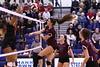 IMG_7831 (SJH Foto) Tags: girls volleyball high school garnet valley hempfield hs team net battle spike block action shot jump midair