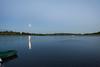 irl_2010_323 (Prefektionist) Tags: irland carrickonshannon countyleitrim ie ireland waterwaysireland rivershannon carrick éire 24mmf28d