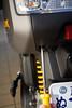Remove rear plate. Honda Dunk Blinker LED Swap-out JRC 20171109 (Rick Cogley) Tags: 2017 cogley fujifilmxpro2 35mm 160sec iso200 expcomp03 whitebalanceauto noflash programmodeaperturepriority camerasnffdt23469342593530393431170215701010119db2 firmwaredigitalcameraxpro2ver312 am thursday november f56 apexev110 focusmode lenstypexf35mmf14r honda dunk winker blinker turnsignal led relay calais daytona maintenance