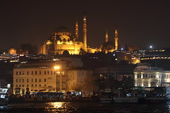 IMG_2658 (Sergey Kustov) Tags: turkey istanbul bosphorus city sightseeing architecture