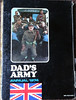 Dad's Army Annual 1974 (Cold War Warrior) Tags: annual dadsarmy bbc comedy homeguard ww2 sitcom