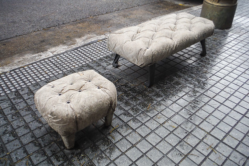 Cool chairs