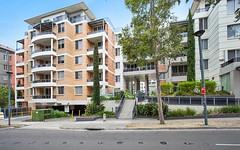 U 21/95-97 Bonar Street, Wolli Creek NSW