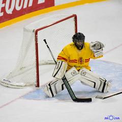 171112594(JOM) (JM.OLIVA) Tags: 4naciones fadi españahockey fedh igloo iihf