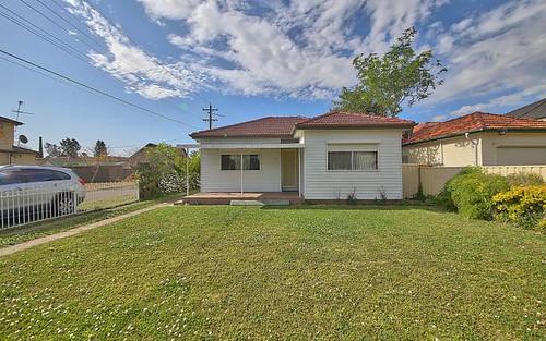 37 Kiora Street, Canley Heights NSW