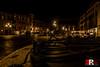 Venezia | Campo S. Stefano (Michele Rallo | MR PhotoArt) Tags: notte night venezia venice travel traveller travelblogger notturno notturni bynight by viaggio viaggi viaggiare canal grande ponte bridge accademia michelerallomichelerallomrphotoartemmerrephotoartphotopho