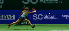 20171025-0I7A1881 (siddharthx) Tags: singapore sg simonahalep carolinegarcia elinasvitolina wtasingapore tennis womenstennis singaporeindoorstadium power grace elegance contest competition 1seed 4seed 6seed 8seed champions rally volley serve powerfulserves focus emotions sports wtatour porscheservesspeed bnpparibas stadium sport people wta winner sign crowd carolinewozniacki portrait actionshots frozenintime