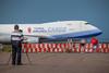 cargo (小莊4) Tags: cargo canon 500d 55250 taiwan taoyuan airport