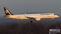 2017, CGN, D-AECA, ERJ190, Lufthansa CItyline, Lufthansa Regional,2,Canon EOS 6D,EF100-400mm f-4.5-5.6L IS II USM,.jpg (jncgn) Tags: lufthansaregional daeca lufthansacityline erj190 cgn airport cologne eddk flughafen germany konradadenauerairport köln kölnbonn kölnbonnairport runway aereo aeroplane aeroporto aeropuerto airplane airplanes aviao avion luchthaven plane planes vliegtuig
