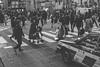 Shibuya, Tokyo (mripp) Tags: art vintage retro old street strase tokyo japan asia black white mono monochrom shopping shop people leica m10 shibuyacrossing summicron 50mm