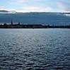 Sweden (124G, Portra 160) 022a (Jonathan_in_Madrid) Tags: 2016 film sweden stockholm yashicamat124g kodak epson v500 6x6 tlr portra160