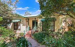 17 Martin Place, Faulconbridge NSW