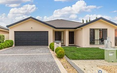 24 Shrivell Circuit, Dunlop ACT
