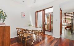89C Camden Street, Enmore NSW