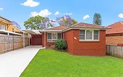 65 Bowden Street, Ryde NSW
