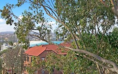 4/27-29 Marshall Street, Manly NSW