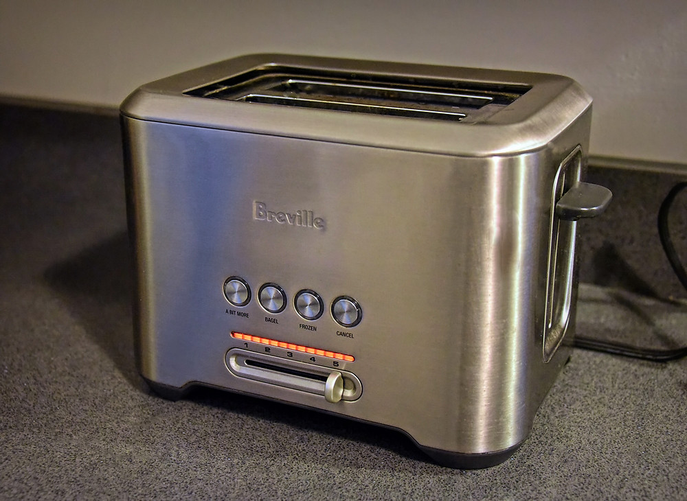 Breville Toaster Canada All About Image Hd