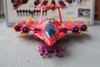 red-venom-13