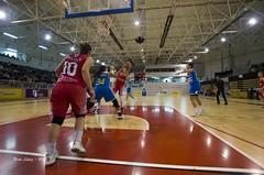 _DSC6863 (Rodo López) Tags: baloncesto bembibre basketball baloncestobembibre bembibrearena deportes diputaciondeleon elbierzo españa explore excapture nikon embutidospajariel