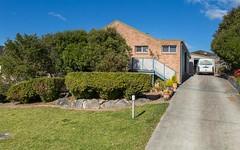 7 Bellbird Close, Surfside NSW