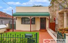 3A Kimberley Road, Hurstville NSW