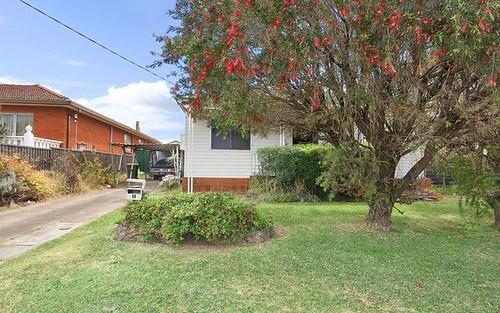 1 Ruth Street, Merrylands NSW