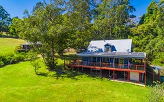 1575 Dunoon Road, Dunoon NSW