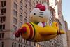 IMG_1226 (neatnessdotcom) Tags: thanksgiving parade macys new york city tamron 18270mm f3563 di ii vc pzd canon eos rebel t2i 550d