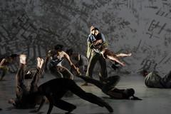 _9041344 (黎島羊男) Tags: 雲門 關於島嶼 林懷民 formosa cloudgatedancetheatre cloudgate dance theatre linhwaimin olympus em1markii zuiko 1454mm