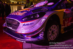 Autosport Awards 2017 0426 (WWW.RACEPHOTOGRAPHY.NET) Tags: autosportawards2017 canon canoneos5dmarkiii greatbritain grosvenorhousehotel london