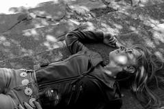 Sue Berosh (Laveen Photography (aka cyclist451)) Tags: az arizona douglaslsmith laveenphotography phoenix cyclist451 model modeling muse photograph photographer photography wwwlaveenphotographycom sueberosh zushkabiros jerome sueberose author blogger websitedesigner unitedstates us