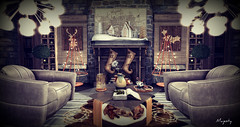Majesty- Cozy Christmas Cottage Series (Living Room) (Ebony (Owner Of Majesty)) Tags: kalopsia kalopsiasl consignment con jian trompeloeil sways halfdeer dustbunny drd {vincue} theloft tia brocante nerenzo majesty majestysl majestyinteriors majesty2017 homedecor homeandgarden homes home homesweethome homey cottage decor decorating design interiordecor interiordecorating interiors interiordesign winter holiday holidays holidayseason majestyholiday majestyholidays cozy secondlife sl virtual virtualliving virtualservices virtualspaces videogames gamers gaming christmas christmasspirit christmasseason merrychristmas