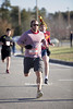 3W7A1892eFB (Kiwibrit - *Michelle*) Tags: gasping gobbler 5k run augusta maine cony high school 112317 thanksgiving turkey trot runners timed event