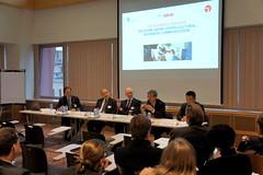 05-12-2017 Belgium-Japan - Cross-cultural Business Communication - DSC08260